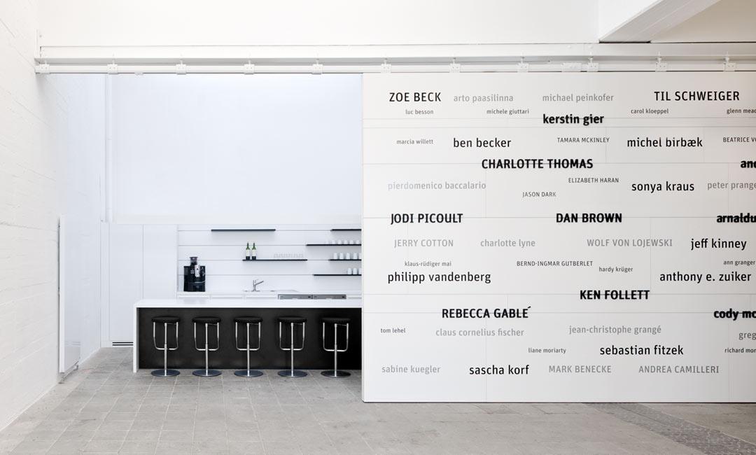 architekturfotografie küche meetingpoint